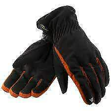 Guanti Dainese Cardiff D-dry