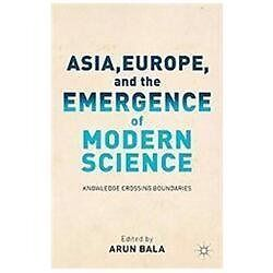 assess the emergence of a european Hist202: history of europe, 1800 to the history of europe, 1800 to the present students will also be able to define the emergence of the modern nation-state.