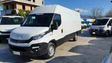 Iveco Daily 35S12 HI MATIC PASSO 4100 H2 EURO 6
