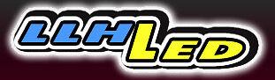 LLH-LED