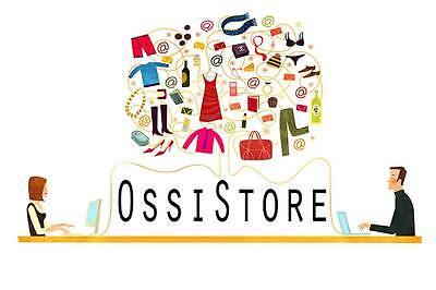 Ossi's Store