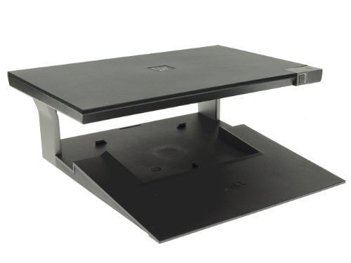 Top 5 Dell Laptop Docking Stations Ebay