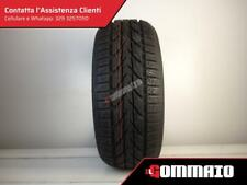 Gomme usate G 225 55 R 17 TOYO INVERNALI