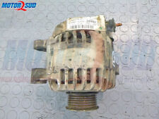 Alternatore Toyota Yaris 2001-2005 1.3 Benzina