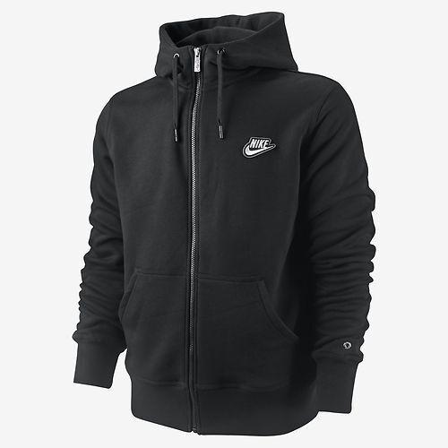 Nike Sweats and Hoodies