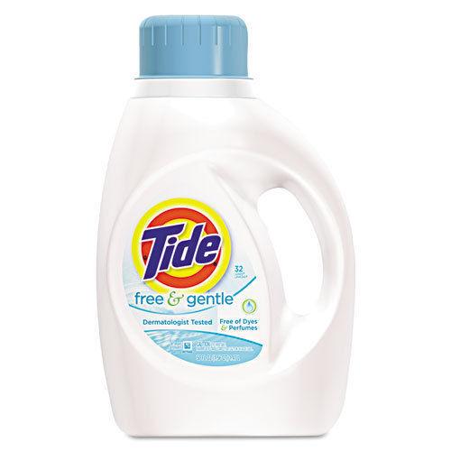 Top 6 Liquid Laundry Detergents Ebay