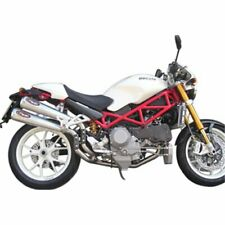 RS/D5 Marving Ducati Monster S4RS