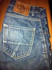 Jeans Fred Mello
