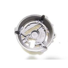 7487723/0 supporto coperchio alternatore magneti marelli fiat 127 1050