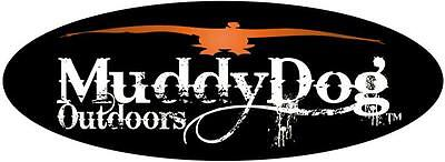 Muddy Dog Outdoors Store