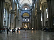 Musica matrimonio Firenze