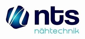 NTS Nähtechnik