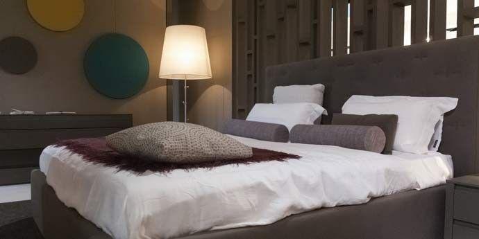 boxspringbetten darauf muss man achten ebay. Black Bedroom Furniture Sets. Home Design Ideas