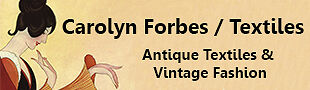 Carolyn Forbes/Textile Resource