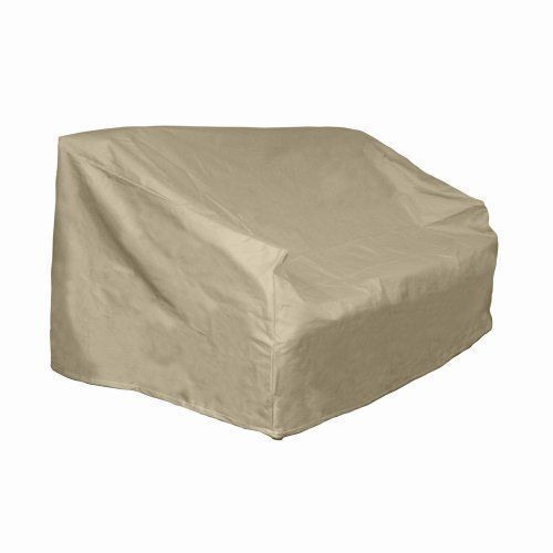 Top 5 Hearth & Garden Outdoor Furniture Covers | eBay