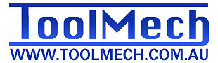 ToolMech Australia