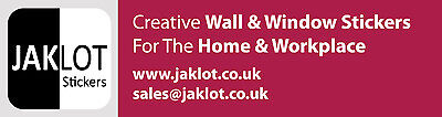 Jaklot Signs