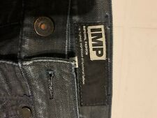 Jeans imperial