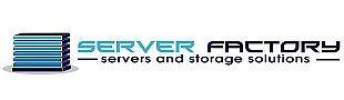 Server Factory