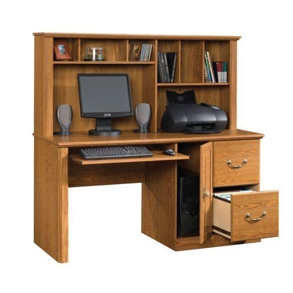 Top 5 Sauder Office Computer Desks