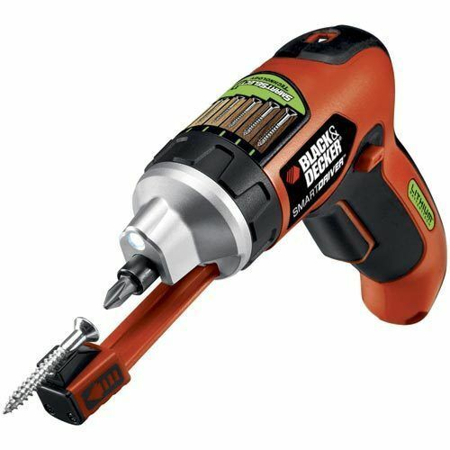 black and decker tools. pistol grip screwdrivers are popular for their ease of use and the functionality they offer. black \u0026 decker li4000 has many extra features that make tools