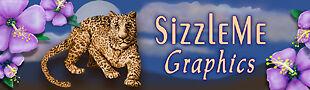 sizzlemegraphics
