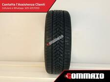 Gomme usate O DUNLOP INVERNALI 225 55 R 16