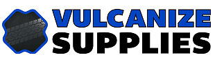 Vulcanize Supplies