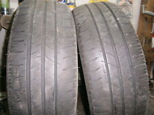 Gomme 195/65 r 15