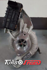 Turbo Rigenerato Land Rover Defender 2.4 TDCi
