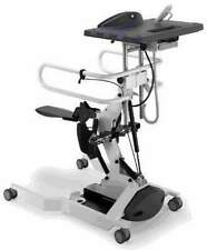 Stabilizzatore Stand Up 4310