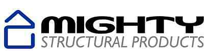 Mighty Structural Products Ltd