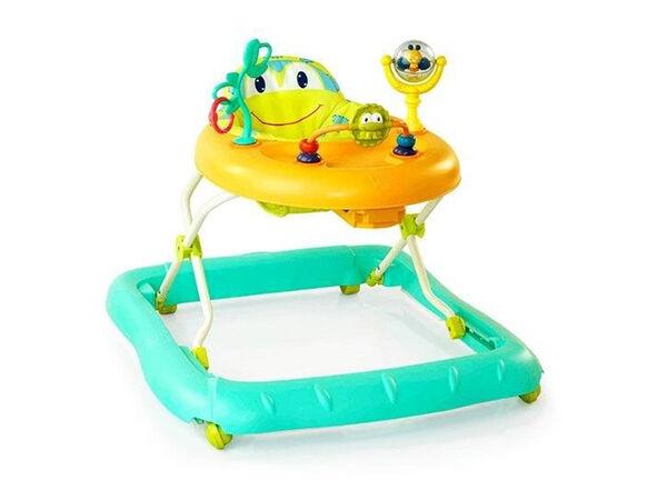 Top 7 Baby Walkers Ebay