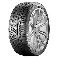 Gomme Continental Contiwintercontact ts 850 p suv 225 70 R16 103H TL I