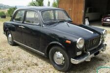 Lancia appia 3a serie