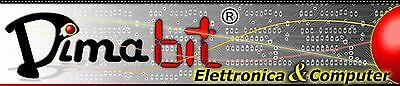 Dimabit Elettronica e Computer