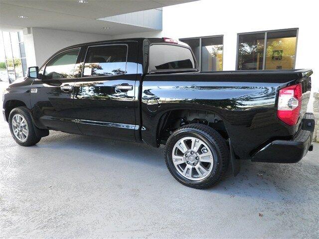 2014 Toyota Tundra Ebay