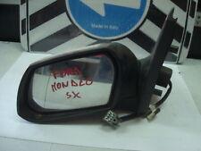 Specchietto specchio retrovisore ford mondeo sinistro