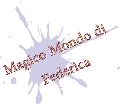 magicomondodifederica