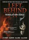 Left Behind II: Tribulation Force (DVD, 2004)