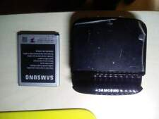 Battery charger Samsung EBH-1G6MLE