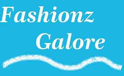 Fashionz Galore