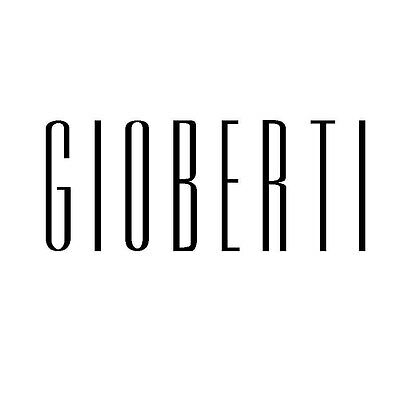gioberti