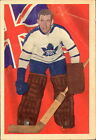 Beckett Beckett (BGS) Hockey Trading Cards