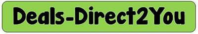 Deals-Direct2You
