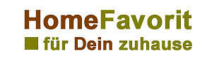 homefavorit_de_online Shop