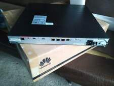 Router Huawei ar2220