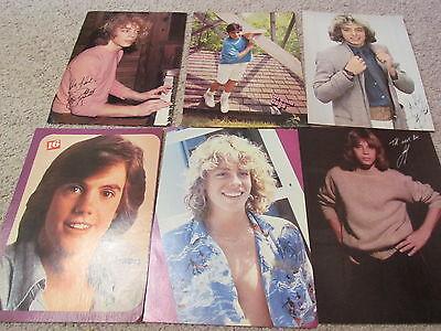 Teen Stars Forever