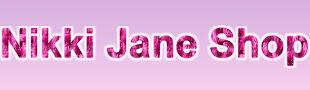 Nikki Jane Shop