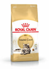 Maine Coon Royal Canin 4 Kg